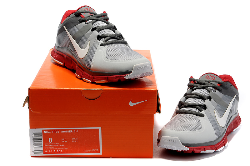 a29a96849cd0 NIKE FREE TRAINER,nike free trainer 5 0 runners sneakers argent blance