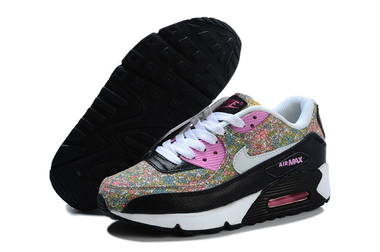 new styles 6e2b7 919c8 Nike air max 90 women - page1,nikeid france nike air max 90 women rose
