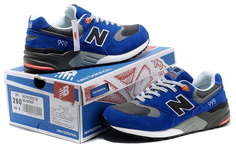 livraison gratuite cdc29 b47e2 New Balance man shoes - page8 -www.sac-lvmarque.com sac a ...