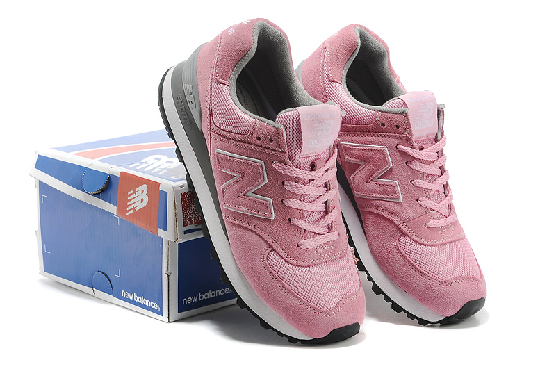 New Balance femmes running bfda7f6c8f3