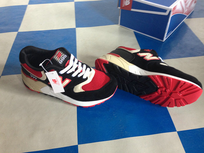 57.00EUR, New Balance femmes running,New Balance shoes - page5,new balance  femme occasionnel escompte 300eb31ce5d5