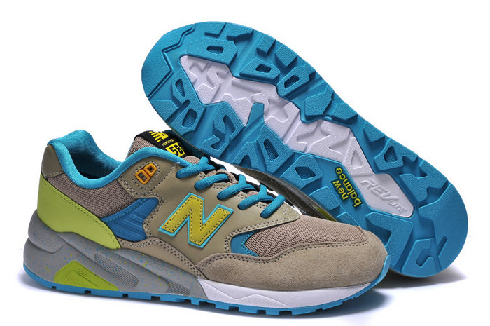 57.00EUR, New Balance femmes running,New Balance shoes page5,new balance femme occasionnel escompte