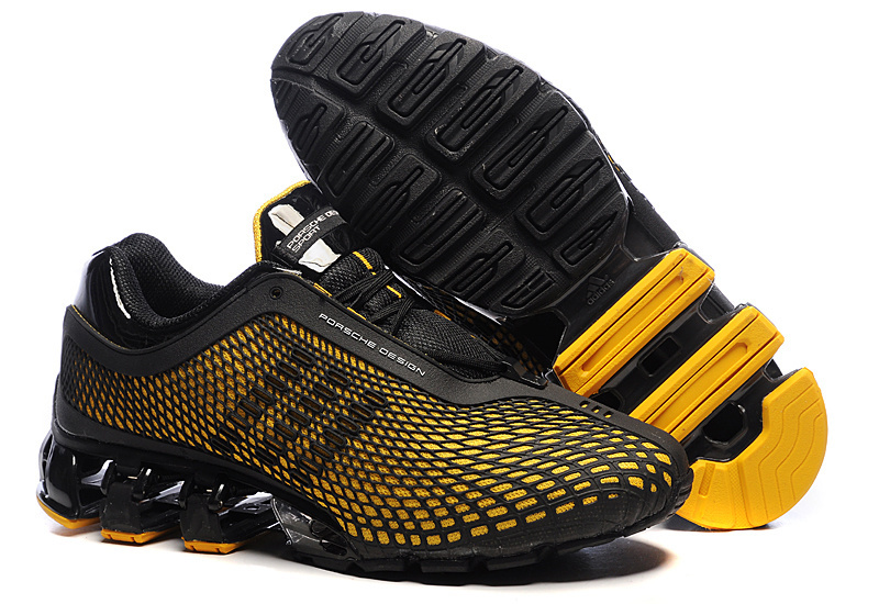 c895ee1a5f7d adidas chaussures sport sport sport d30be9 - sneakers ...