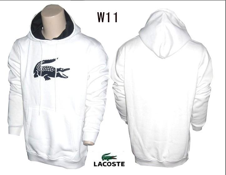 846b6a8959d2c jacket lacoste - page3,new style lacoste veste 2013 man hoodie coton w11  blanc