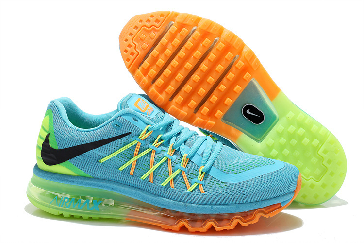 finest selection ebc80 175be nike air max 2015 femme,nike 2015 air max balle chaussures femme classique pas  cher