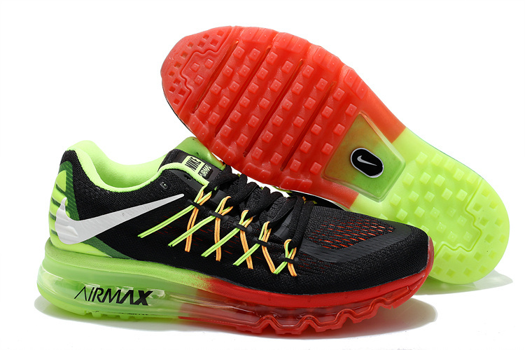 best loved 3fc01 75896 nike air max 2015 femme,nike 2015 air max balle chaussures femme classique  pas cher