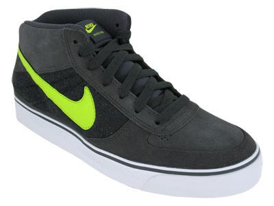 pretty nice 58d58 30a9e 47.00EUR, Nike Dunk SB pas cher,homme Nike Dunk SB chaussure,nike 6.0  ruckus mid
