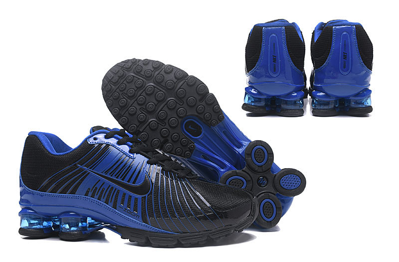 sports shoes cdf3a d56bf Nike shox rivalry man - page4,nike air shox 625 trainers black sapphire