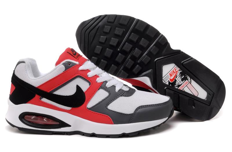 half off a6e56 8a260 nike air max 2012 man - page5,nike air max 2012 man running shoes black