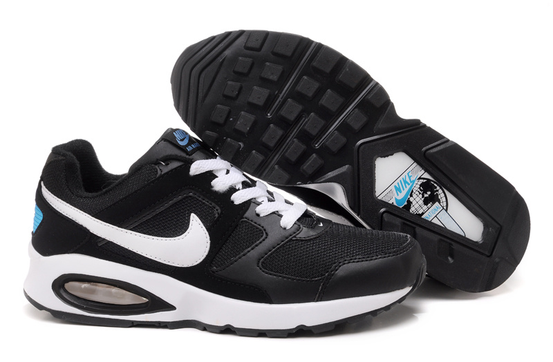 size 40 cabee 552d4 49.00EUR, nike air max 2012 man - page5,nike air max 2012 man running shoes  black