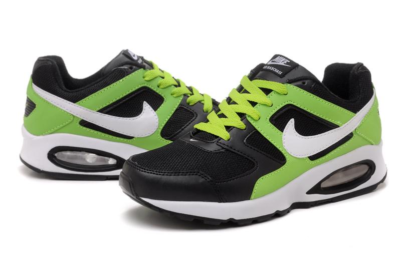 sports shoes 1f053 8dc7a nike air max 2012 man - page5,nike air max 2012 man running shoes cyan