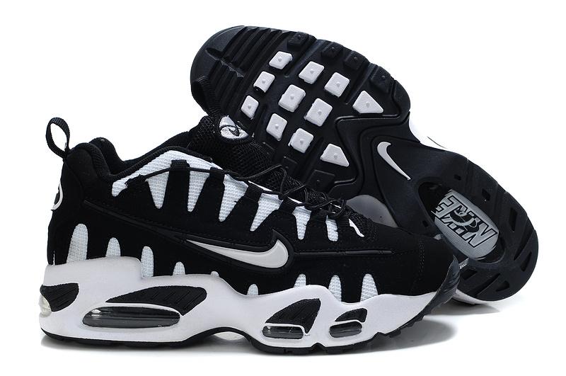 reputable site 535e4 4810d 49.00EUR, nike air max 2012 man - page5,nike air max 2012 pro shoes black,