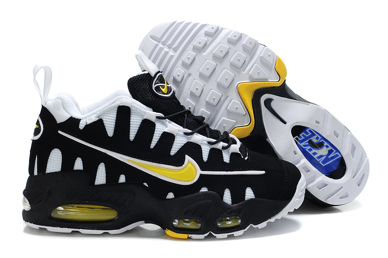 promo code 2e354 8fe79 nike air max 2012 man - page5,nike air max 2012 pro shoes yellow mark