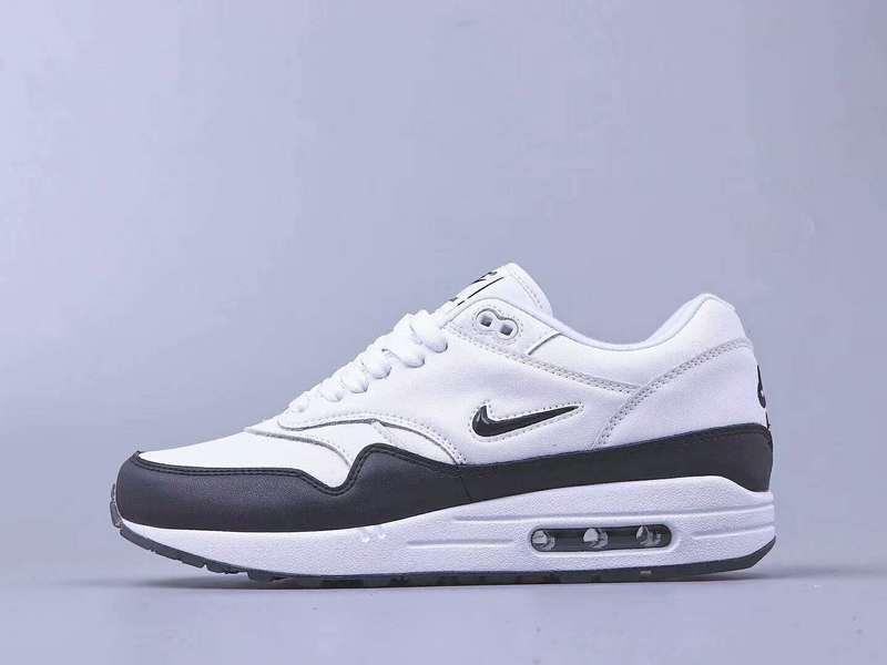chaussures de séparation 5f7ab 567fc nike air max 87 homme -www.sac-lvmarque.com sac a main louis ...
