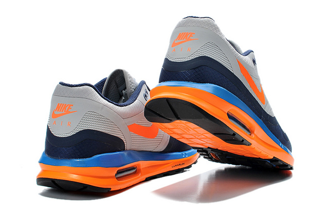 wholesale dealer 47e7d ffcc1 58.00EUR, nike air max 87 homme,nike air max 87 hypefuse point de  vagues,basket
