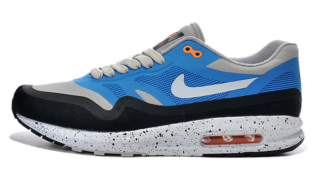 cheap for discount 12223 589a8 nike air max 87 homme,nike air max 87 hypefuse semelle interieure mousse,air