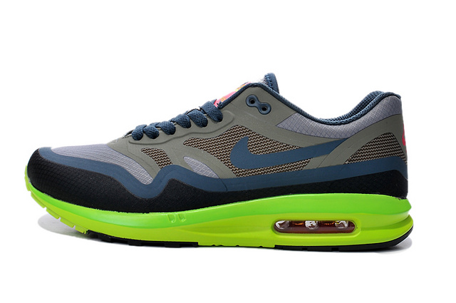100% authentic 1da94 1c34a 58.00EUR, nike air max 87 homme,nike air max 87 hypefuse vert mesh tissu,air
