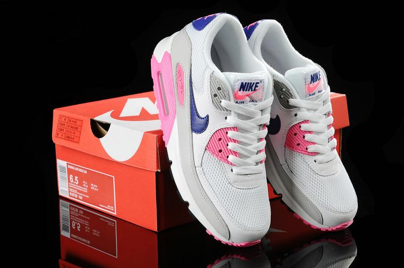 tout neuf 1702d 24645 Nike air max 90 women - page9 -www.sac-lvmarque.com sac a ...