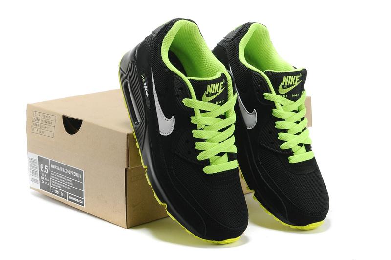 separation shoes b7083 889a3 48.00EUR, nike air max 90 femmes,nike air max 90,nike 90,chaussure nike