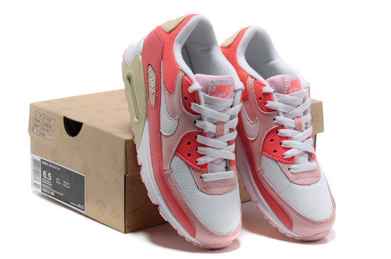 nike air max collection 2014 femme casual