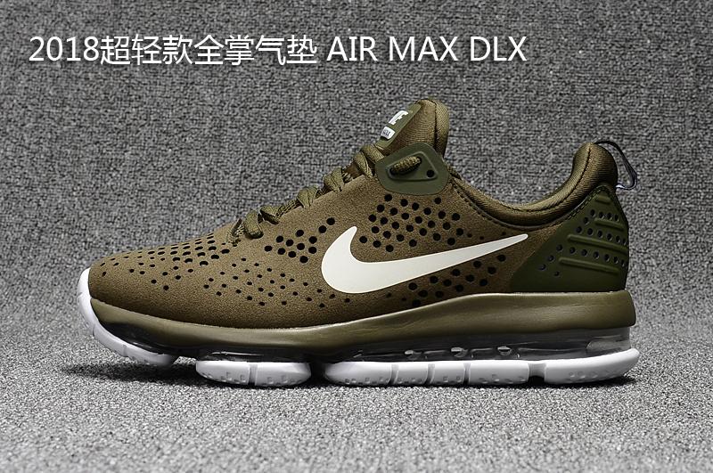 sports shoes d92d2 84850 60.00EUR, nike air max 2017 man,nike air max dlx 20psi 2018 army brown