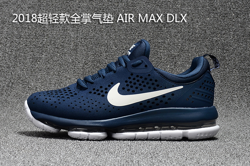 buy online 8fc2c c3404 homme nike air max 2017 running,air max 2017 cushioning series -www ...