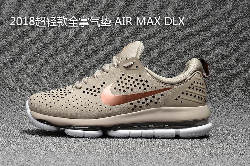 new products dcd42 85990 59.90EUR, homme nike air max 2017 running,air max 201,nike air max dlx 20psi