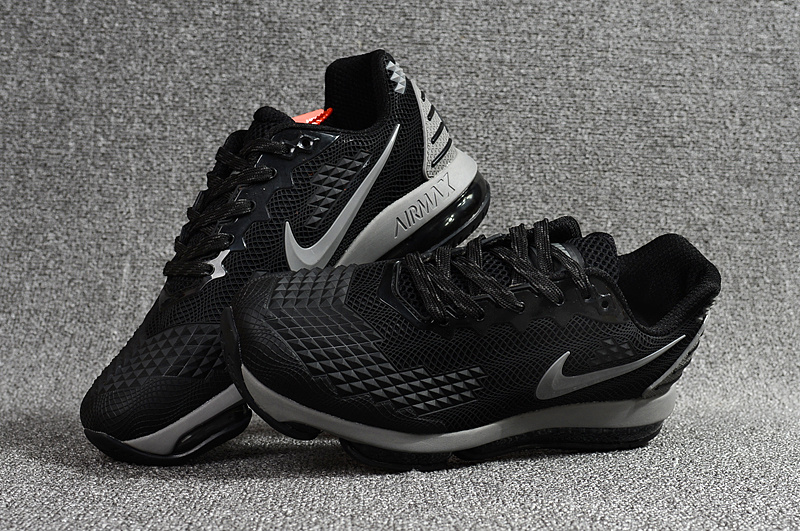 buy best first rate new specials nike air max flair 2019 sneaker gris noir