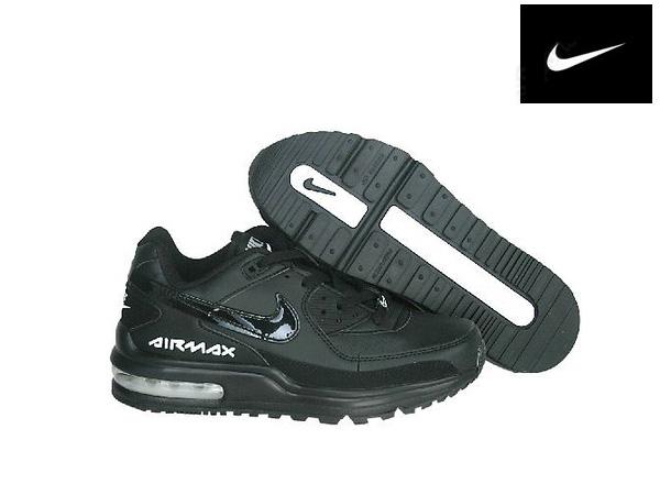 new arrival a8565 0695a 46.00EUR, Nike air max LTD 2,Nike Nike Air Max LTD pas cher,air max · nike  air max ltd 1 baskets hommes chaussures ...