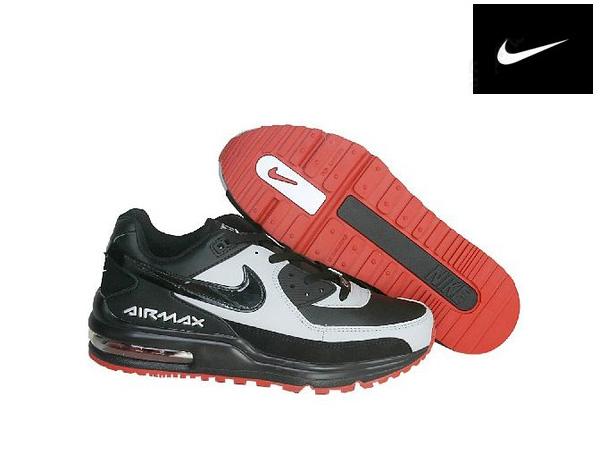 huge discount 4387c 5f2ec ... buy popular 4194e 74405 Nike air max LTD man - page2,nike air max ltd