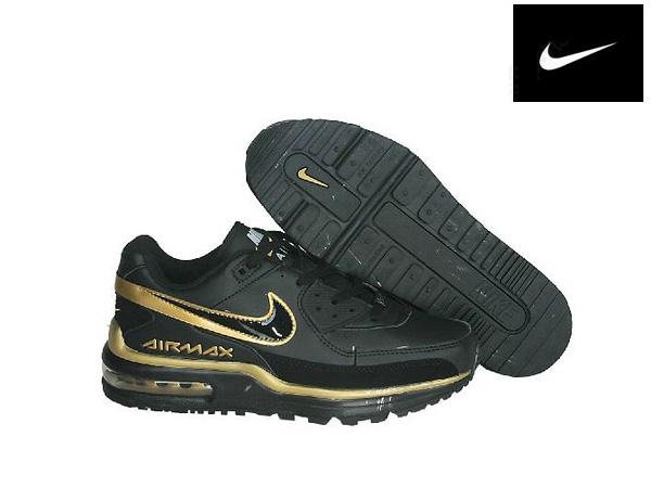 low priced 6cc69 25ee1 47.00EUR, Nike air max LTD man - page2,nike air max ltd 1 baskets man shoes