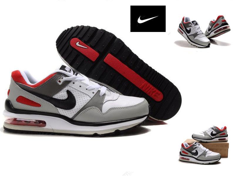 wholesale dealer 1a823 c2b9b 46.00EUR, Nike air max LTD - page3,nike air max ltd homem shoes red white  black