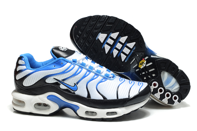 new product 9207c 6f09d TN Requin,Nike TN Requin Dollar Hommes,Nike tn pas cher - page2,