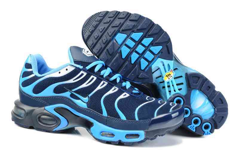 promo code 4046d 55fab 48.00EUR, TN Requin,Nike TN Requin Dollar Hommes,Nike tn pas cher,nike air