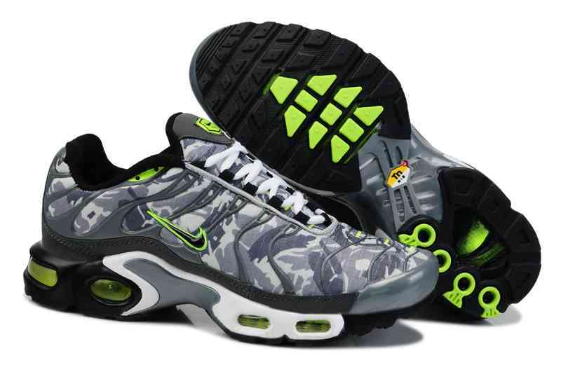 new lower prices discount shop huge sale amazon nike air max 2015 hombres gris pants 3dd03 0447c