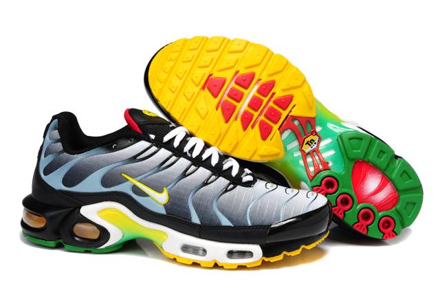 reputable site 1b35f 10e70 48.00EUR, Nike TN Requin Dollar men,nike air max tn Hombre pas cher magasin  2014 france