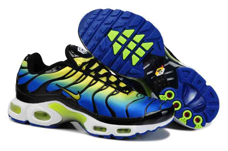 newest 2496c 05ebb 48.00EUR, TN Requin,Nike TN Requin Dollar Hommes,Nike tn pas cher - page2,  · nike air max ...