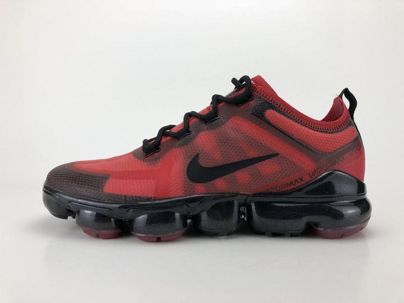 66f0c374d0e3 Nike Air Vapormax Flyknit 2.0 chaussure