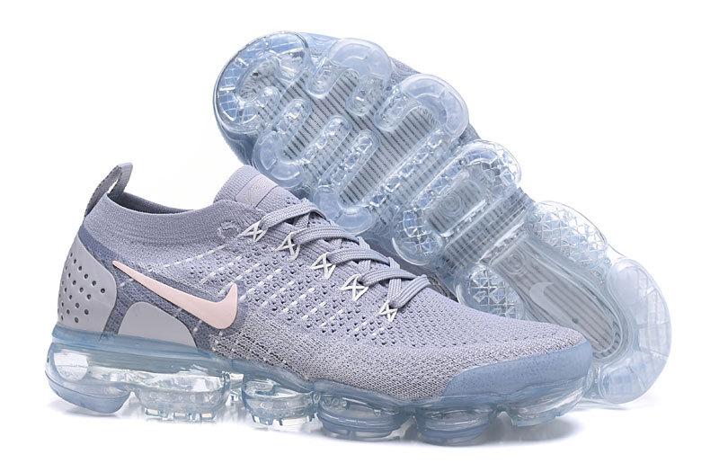 brand new ca8c1 9d08b nike air max 2017 Frau - page2,nike air vapormax femme chaussures de marque  942843