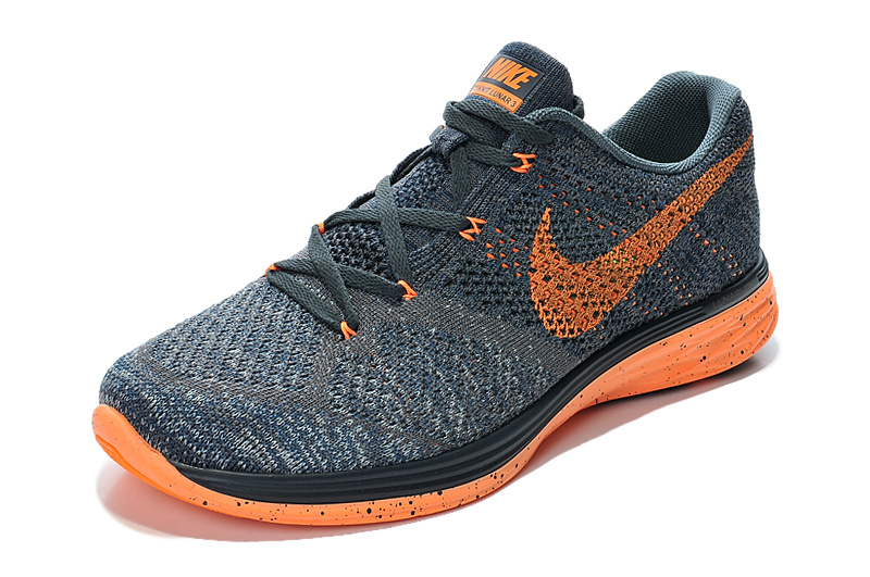 fd9aa3241ae norway impossibly light and incredibly strong marries soft and responsive  the nike flyknit lunar 3 782c2 2da72  germany nike flyknit lunar fly line  n3 ...