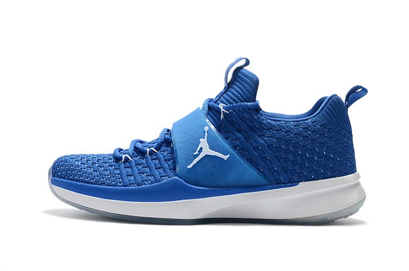 buy online 7d73a ab0f2 Jordan 2 hommes - page2,nike jordan trainer 2 flyknit shoes basketball man  blue