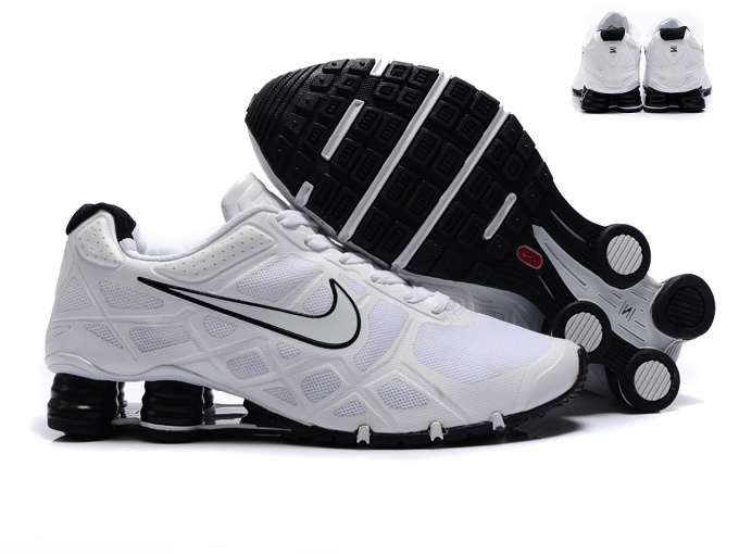 online store cheapest retail prices nike Shox Turbo shoes - page3 -www.sac-lvmarque.com sac a ...