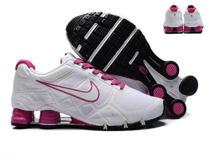 nouveau produit 52898 185f2 Nike Shox Rivalry women - page1 -www.sac-lvmarque.com sac a ...