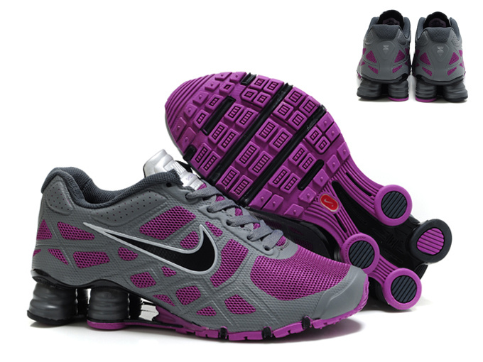 separation shoes beb74 33bb3 49.00EUR, Nike Shox Rivalry women,nike livestrong shox turbo 13 review  women shoes silver purple,