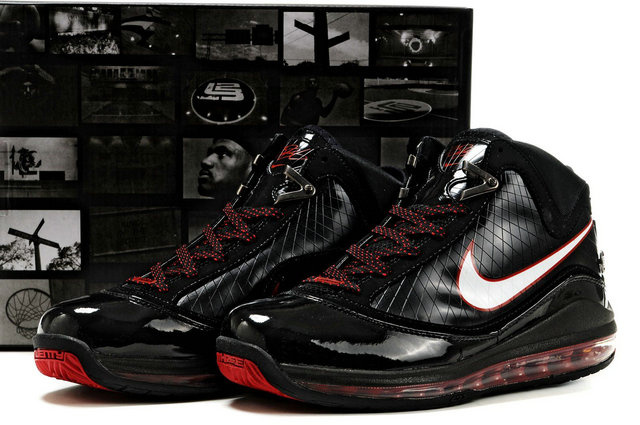 separation shoes 1cb68 89f6c basketball man shoes - page3,nike lebron vii shoes basketball-12 bianco  logo rosso