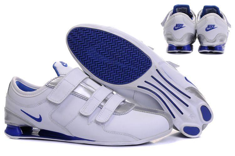 brand new 743a8 86df4 Nike shox rivalry man - page13,nike shox rival 3 white blue,nike nz