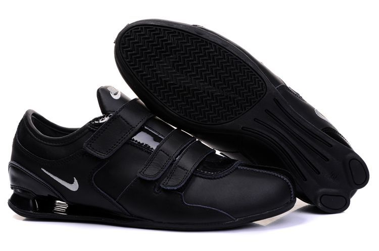 competitive price be01a 0c08c 49.00EUR, Nike shox rivalry man - page10,nike shox rivalry,shox riavl mark  white,