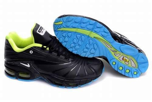 designer fashion 3fa0d 5c36d Tn requin,Nike tn,tn requin pas cher,air max tn,tn · nike tn requin 3 homme  ...