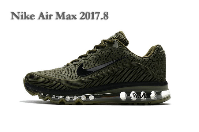 50.00EUR, nike air max 2017 man - page4,nike air max 2017 sneakers  trail-running