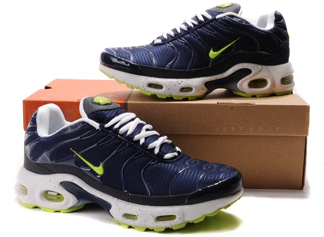 free shipping a88ad 7ca53 nike air max tn air max solde,nike tn net,nike air max tn junior